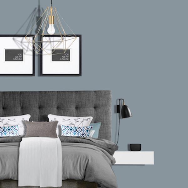 agence d 39 architecture int rieure matin de mai marseille et r gion paca. Black Bedroom Furniture Sets. Home Design Ideas
